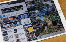 苹果经典iPad Pro 10.5在全新状态下以疯狂的低价出售