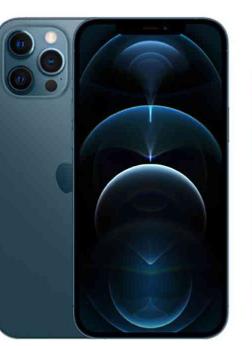 苹果iPhone 12和iPhone 12 Pro RAM数量揭晓