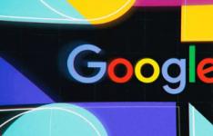 谷歌称所有谷歌制造的产品现在都使用回收材料