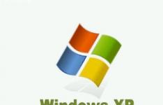 分享WinXP鲜为人知的六大秘籍