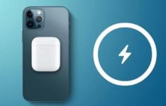 苹果iPhone12今年的电池容量集体缩水