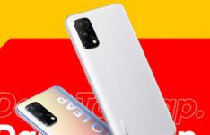 荣耀宣布荣耀Q2Pro智能手机双11特惠300元