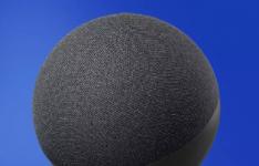 亚马逊黑色星期五早盘交易显示全新Echo Dot降价