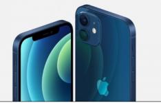 苹果已经追加了iPhone 12的订单 前期是200万部