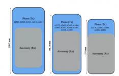 苹果的iPhone 12似乎具有秘密的反向无线充电功能