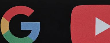 谷歌可以帮助内容创作者在YouTube上宣传他们的产品