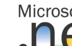 WinXP是否能安装NET Framework 4.5