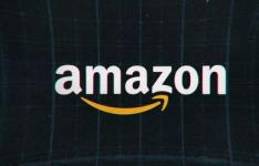 据报道亚马逊计划为其农村配送提供新服务