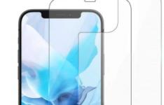最好的苹果iPhone 12和iPhone 12 Pro屏幕保护膜
