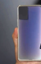未来我们会看到vivo改变颜色的智能手机