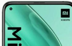 小米Mi 10T Pro的渲染图像泄露 价格可能在RM1,977