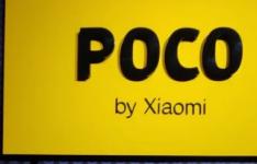 Pocophone X2的最终价格及其设计和功能都经过过滤