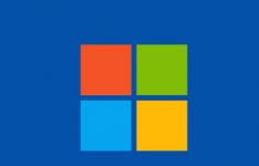Windows 7准备进入扩展安全更新的第二年