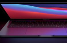 今天苹果中国官方正式开启了新款MacBook Air和MacBook Pro的销售