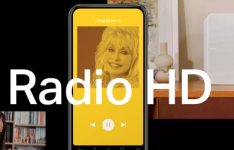 Sonos通过针对发烧友的订阅广播服务取代苹果Music