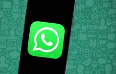 WhatsApp购物按钮现已可用