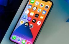 苹果iPhone 12昂贵的MagSafe配件