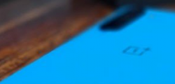 OnePlusNord2可能在卡上被代号为Denniz