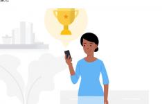 谷歌意见奖励计划扩展到更多地区