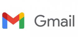 谷歌很快将让您完全退出Gmail的数据消耗大的智能功能
