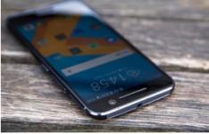 HTC旗舰产品终于收到Android Pie更新