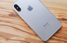 分享苹果手机连接Apple AirPods的方法