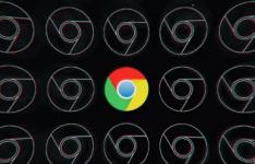 谷歌最新的Chrome更新提供数年来最大的性能提升