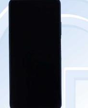 从今年下半年开始 小米及Redmi陆续推出了多款超大杯产品