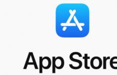 苹果降低收入低于100万美元的开发人员的App Store费用