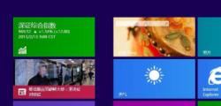 分享win10开机提示未激活windows的解决方法