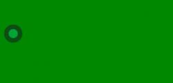 分享网易云游戏绿屏的解决方法