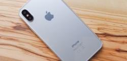 苹果手机APP应用显示未信任打不开怎么办