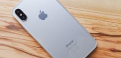 分享苹果手机退出耳机模式的方法