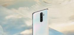 小米Redmi宣布Redmi Note系列全球销量突破1.4亿台