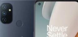 OnePlus Clover智能手机获得蓝牙认证
