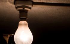苹果希望回收光线以提高其显示屏的清晰度和能耗