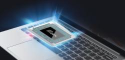 明年初的CES 2021大展期间有望迎来新一代锐龙5000U系列
