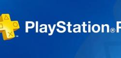 现在就可以从Verizon免费获取PlayStation +和PlayStation