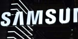 三星Galaxy S21智能手机系列毕竟将在二月份推出