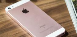 分享苹果手机关闭应用自动更新的方法