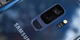现在为三星 Galaxy S10和S9系列推出11月安全补丁