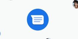 谷歌MessagesApp开始获取RCS的端到端加密
