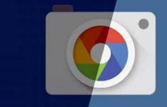 谷歌Pixel4智能手机随附了一个新的相机应用