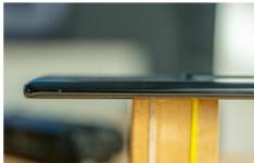 小米Mi 10 Ultra是即将在不久的将来推出的旗舰智能手机
