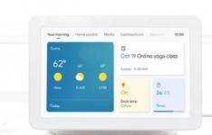 现在可以使用谷歌Assistant来安排您的智能灯了