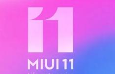 如何在MIUI 11智能手机上将视频设置为墙纸