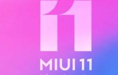如何在Readmi和小米手机上安装MIUI 11稳定更新