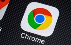 如何启用谷歌隐藏在Chrome中的功能强大的PDF阅读器