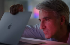 苹果M1在企业基准测试中大放异彩