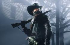 Red Dead Online将在12月1日开始提供独立游戏